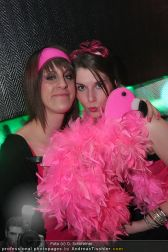 Tuesday Club - U4 Diskothek - Di 08.03.2011 - 36