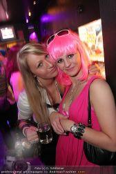 Tuesday Club - U4 Diskothek - Di 08.03.2011 - 4