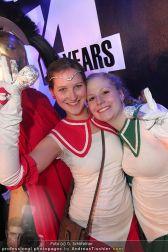 Tuesday Club - U4 Diskothek - Di 08.03.2011 - 40