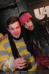 Tuesday Club - U4 Diskothek - Di 08.03.2011 - 42
