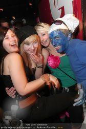 Tuesday Club - U4 Diskothek - Di 08.03.2011 - 45