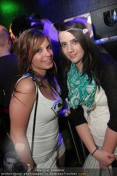 Tuesday Club - U4 Diskothek - Di 08.03.2011 - 46
