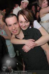 Tuesday Club - U4 Diskothek - Di 08.03.2011 - 48