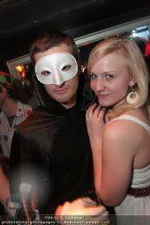 Tuesday Club - U4 Diskothek - Di 08.03.2011 - 49