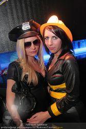 Tuesday Club - U4 Diskothek - Di 08.03.2011 - 5