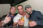 Tuesday Club - U4 Diskothek - Di 08.03.2011 - 51