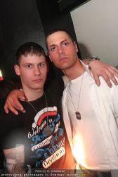 Tuesday Club - U4 Diskothek - Di 08.03.2011 - 54