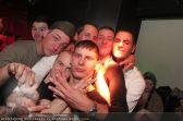 Tuesday Club - U4 Diskothek - Di 08.03.2011 - 55