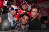 Tuesday Club - U4 Diskothek - Di 08.03.2011 - 56