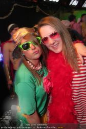 Tuesday Club - U4 Diskothek - Di 08.03.2011 - 58