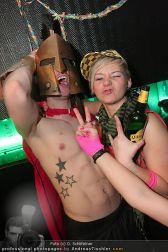 Tuesday Club - U4 Diskothek - Di 08.03.2011 - 59