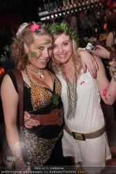 Tuesday Club - U4 Diskothek - Di 08.03.2011 - 60