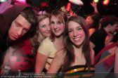 Tuesday Club - U4 Diskothek - Di 08.03.2011 - 62