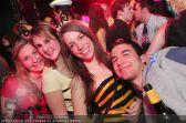 Tuesday Club - U4 Diskothek - Di 08.03.2011 - 63