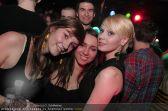 Tuesday Club - U4 Diskothek - Di 08.03.2011 - 64