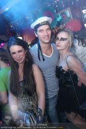 Tuesday Club - U4 Diskothek - Di 08.03.2011 - 65