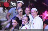 Tuesday Club - U4 Diskothek - Di 08.03.2011 - 66