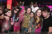 Tuesday Club - U4 Diskothek - Di 08.03.2011 - 67