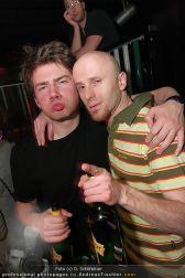 Tuesday Club - U4 Diskothek - Di 08.03.2011 - 69