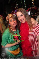 Tuesday Club - U4 Diskothek - Di 08.03.2011 - 73