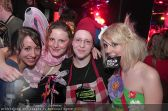 Tuesday Club - U4 Diskothek - Di 08.03.2011 - 8