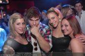 Tuesday Club - U4 Diskothek - Di 15.03.2011 - 1