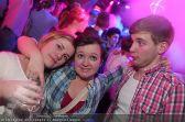 Tuesday Club - U4 Diskothek - Di 15.03.2011 - 12