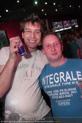 Tuesday Club - U4 Diskothek - Di 15.03.2011 - 2