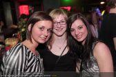Tuesday Club - U4 Diskothek - Di 15.03.2011 - 21