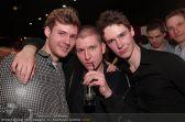 Tuesday Club - U4 Diskothek - Di 15.03.2011 - 22