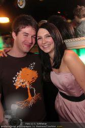 Tuesday Club - U4 Diskothek - Di 15.03.2011 - 24