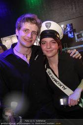 Tuesday Club - U4 Diskothek - Di 15.03.2011 - 25