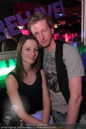 Tuesday Club - U4 Diskothek - Di 15.03.2011 - 26