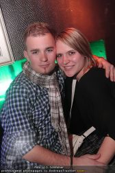 Tuesday Club - U4 Diskothek - Di 15.03.2011 - 28