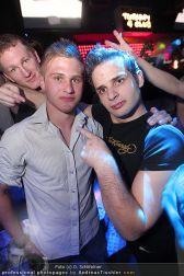 Tuesday Club - U4 Diskothek - Di 15.03.2011 - 29