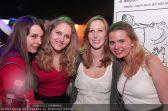 Tuesday Club - U4 Diskothek - Di 15.03.2011 - 3