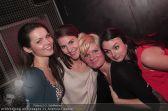 Tuesday Club - U4 Diskothek - Di 15.03.2011 - 30