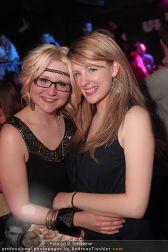 Tuesday Club - U4 Diskothek - Di 15.03.2011 - 31