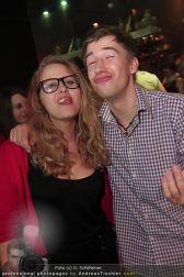 Tuesday Club - U4 Diskothek - Di 15.03.2011 - 33