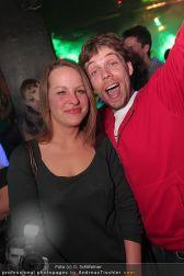 Tuesday Club - U4 Diskothek - Di 15.03.2011 - 34