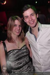 Tuesday Club - U4 Diskothek - Di 15.03.2011 - 35