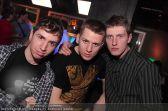 Tuesday Club - U4 Diskothek - Di 15.03.2011 - 36