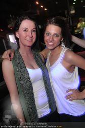 Tuesday Club - U4 Diskothek - Di 15.03.2011 - 37
