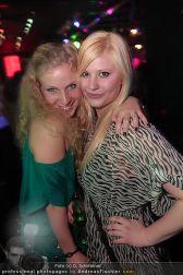 Tuesday Club - U4 Diskothek - Di 15.03.2011 - 38