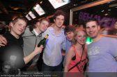 Tuesday Club - U4 Diskothek - Di 15.03.2011 - 39