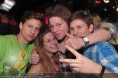 Tuesday Club - U4 Diskothek - Di 15.03.2011 - 4