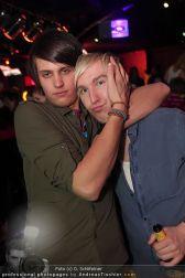 Tuesday Club - U4 Diskothek - Di 15.03.2011 - 40