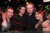 Tuesday Club - U4 Diskothek - Di 15.03.2011 - 41