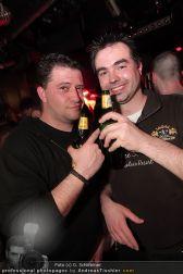 Tuesday Club - U4 Diskothek - Di 15.03.2011 - 44