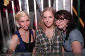 Tuesday Club - U4 Diskothek - Di 15.03.2011 - 48
